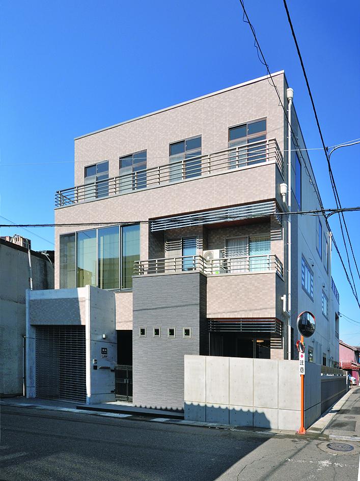 24-117masuyoneshouten-shaoku