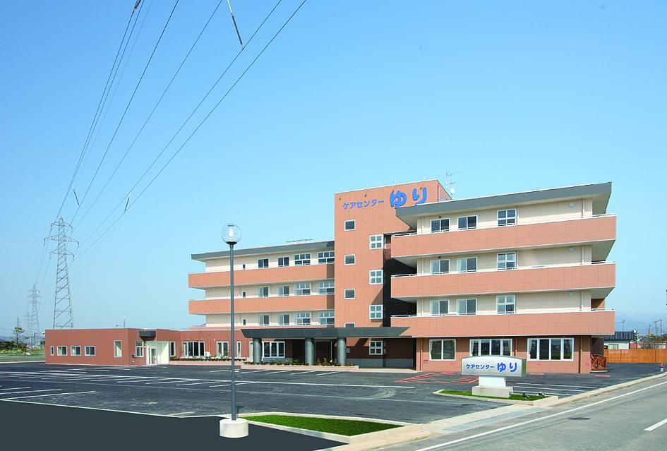 25-120carecenteryuri