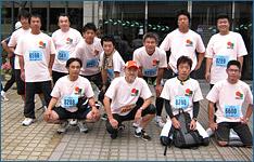 33kai-fukuimarason-1
