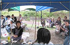 33kai-fukuimarason-2