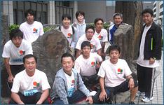 34kai-fukuimarason-1