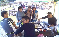 35kai-fukuimarason-2