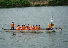 7kai-doragonboat-2