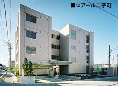 chukyouken-kantouken-jisseki-2003-2004