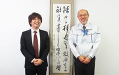 fukui-canonjimuki-hp