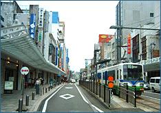 fukuiekimaeshoutengai-minamibrock-1