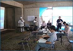 sotodannetsu-bunjoumantion-kozoukengaku-1