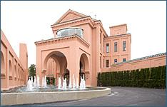 villa-grandis-1